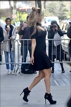 Celebrity Photo: Tyra Banks 1200x1801   234 kb Viewed 7 times @BestEyeCandy.com Added 22 days ago