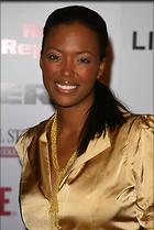 Celebrity Photo: Aisha Tyler 1648x2464   467 kb Viewed 45 times @BestEyeCandy.com Added 210 days ago