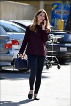 Celebrity Photo: Ashley Greene 1200x1789   214 kb Viewed 15 times @BestEyeCandy.com Added 33 days ago