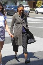 Celebrity Photo: Thandie Newton 1200x1800   353 kb Viewed 9 times @BestEyeCandy.com Added 44 days ago