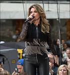 Celebrity Photo: Shania Twain 2209x2385   762 kb Viewed 71 times @BestEyeCandy.com Added 31 days ago