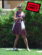 Celebrity Photo: Lea Michele 2324x3003   2.7 mb Viewed 0 times @BestEyeCandy.com Added 39 hours ago
