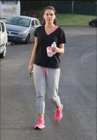 Celebrity Photo: Danielle Lloyd 1200x1735   345 kb Viewed 10 times @BestEyeCandy.com Added 17 days ago