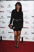 Celebrity Photo: Aisha Tyler 1977x3000   736 kb Viewed 64 times @BestEyeCandy.com Added 156 days ago