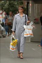 Celebrity Photo: Helena Christensen 1200x1800   255 kb Viewed 12 times @BestEyeCandy.com Added 131 days ago