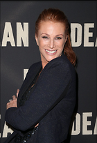 Celebrity Photo: Angie Everhart 1200x1758   248 kb Viewed 34 times @BestEyeCandy.com Added 58 days ago