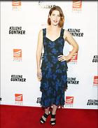 Celebrity Photo: Cobie Smulders 1200x1571   168 kb Viewed 29 times @BestEyeCandy.com Added 39 days ago
