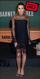 Celebrity Photo: Lea Michele 2310x4535   3.3 mb Viewed 2 times @BestEyeCandy.com Added 3 days ago
