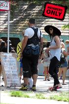 Celebrity Photo: Megan Fox 2400x3600   4.7 mb Viewed 1 time @BestEyeCandy.com Added 16 days ago