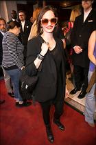Celebrity Photo: Eva Green 1200x1800   244 kb Viewed 53 times @BestEyeCandy.com Added 278 days ago