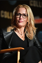 Celebrity Photo: Gillian Anderson 800x1199   106 kb Viewed 137 times @BestEyeCandy.com Added 103 days ago