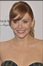 Celebrity Photo: Bryce Dallas Howard 2136x3216   485 kb Viewed 58 times @BestEyeCandy.com Added 93 days ago