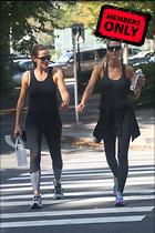 Celebrity Photo: Jennifer Garner 2100x3150   1.3 mb Viewed 2 times @BestEyeCandy.com Added 3 days ago