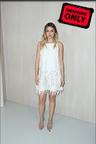 Celebrity Photo: Ana De Armas 2133x3200   1.6 mb Viewed 2 times @BestEyeCandy.com Added 232 days ago