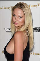 Celebrity Photo: Genevieve Morton 1063x1600   180 kb Viewed 79 times @BestEyeCandy.com Added 170 days ago