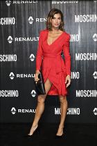 Celebrity Photo: Elisabetta Canalis 1200x1800   287 kb Viewed 55 times @BestEyeCandy.com Added 127 days ago