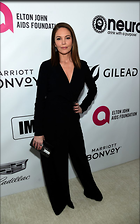 Celebrity Photo: Diane Lane 800x1280   97 kb Viewed 40 times @BestEyeCandy.com Added 114 days ago