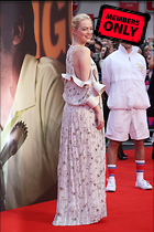 Celebrity Photo: Emma Stone 2351x3526   5.2 mb Viewed 1 time @BestEyeCandy.com Added 28 days ago