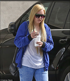 Celebrity Photo: Amanda Bynes 4 Photos Photoset #363742 @BestEyeCandy.com Added 27 days ago