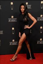 Celebrity Photo: Ciara 3747x5616   1.2 mb Viewed 44 times @BestEyeCandy.com Added 58 days ago