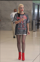 Celebrity Photo: Gwen Stefani 1470x2296   330 kb Viewed 23 times @BestEyeCandy.com Added 76 days ago
