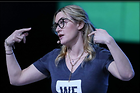 Celebrity Photo: Kate Winslet 1200x801   101 kb Viewed 21 times @BestEyeCandy.com Added 33 days ago
