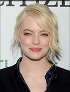 Celebrity Photo: Emma Stone 1800x2360   187 kb Viewed 3 times @BestEyeCandy.com Added 91 days ago