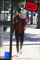 Celebrity Photo: Ashley Tisdale 2100x3150   1.9 mb Viewed 0 times @BestEyeCandy.com Added 58 days ago