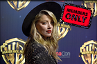 Celebrity Photo: Amber Heard 4928x3280   3.9 mb Viewed 2 times @BestEyeCandy.com Added 10 days ago