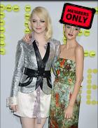 Celebrity Photo: Emma Stone 3000x3899   2.2 mb Viewed 0 times @BestEyeCandy.com Added 23 hours ago