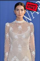 Celebrity Photo: Lily Aldridge 2400x3600   2.4 mb Viewed 0 times @BestEyeCandy.com Added 6 days ago