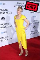 Celebrity Photo: Renee Zellweger 2133x3200   2.2 mb Viewed 2 times @BestEyeCandy.com Added 150 days ago