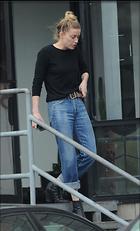 Celebrity Photo: Amber Heard 1200x1979   210 kb Viewed 27 times @BestEyeCandy.com Added 34 days ago