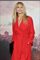 Celebrity Photo: Rosanna Arquette 1200x1800   192 kb Viewed 50 times @BestEyeCandy.com Added 202 days ago
