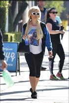 Celebrity Photo: Holly Madison 1200x1799   198 kb Viewed 4 times @BestEyeCandy.com Added 55 days ago