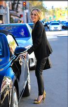 Celebrity Photo: Sharon Stone 1200x1892   271 kb Viewed 37 times @BestEyeCandy.com Added 19 days ago