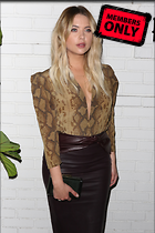 Celebrity Photo: Ashley Benson 2066x3100   4.6 mb Viewed 1 time @BestEyeCandy.com Added 180 days ago