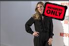 Celebrity Photo: Drew Barrymore 5190x3455   2.1 mb Viewed 0 times @BestEyeCandy.com Added 19 days ago