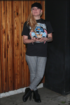 Celebrity Photo: Avril Lavigne 1200x1800   227 kb Viewed 45 times @BestEyeCandy.com Added 78 days ago