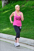 Celebrity Photo: Tori Spelling 2100x3150   760 kb Viewed 24 times @BestEyeCandy.com Added 37 days ago