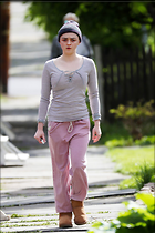 Celebrity Photo: Maisie Williams 1200x1800   205 kb Viewed 52 times @BestEyeCandy.com Added 46 days ago