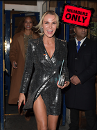 Celebrity Photo: Amanda Holden 2232x3000   1.4 mb Viewed 2 times @BestEyeCandy.com Added 101 days ago