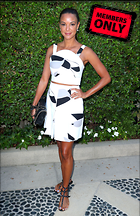 Celebrity Photo: Eva La Rue 2747x4233   2.0 mb Viewed 3 times @BestEyeCandy.com Added 185 days ago