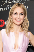 Celebrity Photo: Kelly Rutherford 800x1199   107 kb Viewed 30 times @BestEyeCandy.com Added 63 days ago