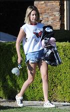 Celebrity Photo: Ashley Tisdale 1092x1733   442 kb Viewed 10 times @BestEyeCandy.com Added 63 days ago