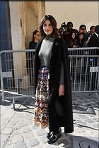 Celebrity Photo: Gemma Arterton 1200x1802   311 kb Viewed 16 times @BestEyeCandy.com Added 46 days ago