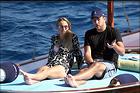 Celebrity Photo: Caroline Wozniacki 2750x1833   507 kb Viewed 12 times @BestEyeCandy.com Added 59 days ago