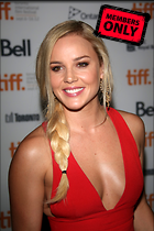Celebrity Photo: Abbie Cornish 3840x5760   2.7 mb Viewed 2 times @BestEyeCandy.com Added 35 days ago