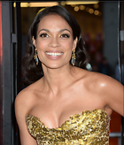 Celebrity Photo: Rosario Dawson 1200x1405   226 kb Viewed 43 times @BestEyeCandy.com Added 154 days ago