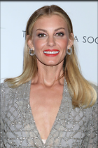 Celebrity Photo: Faith Hill 1200x1801   383 kb Viewed 17 times @BestEyeCandy.com Added 17 days ago